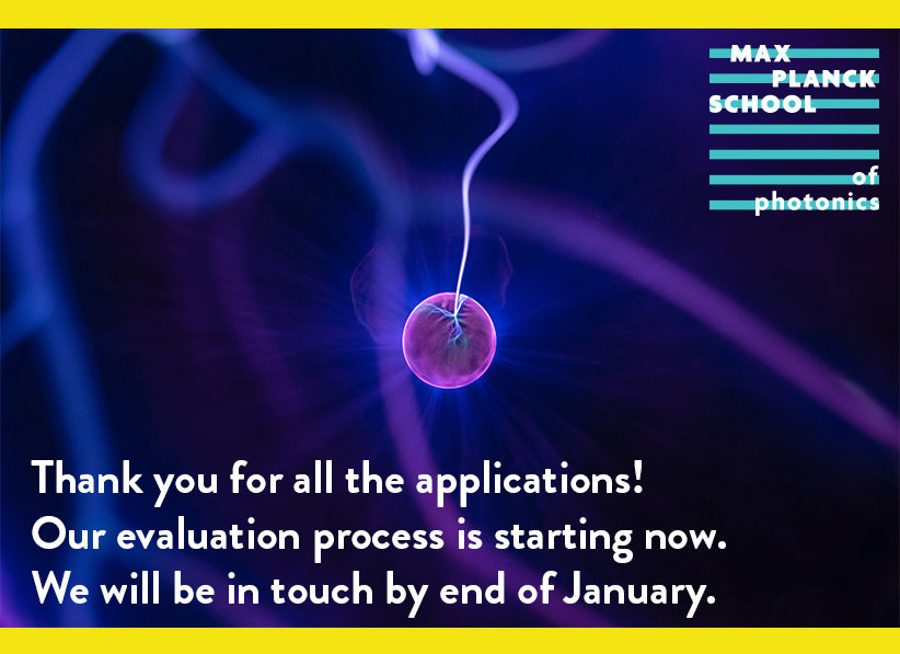 "<h4 class=""show""><a class=""external"" href=""#__target_object_not_reachable"">Our application phase has started and our portal is open</a></h4>"